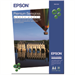 Epson Premium Semigloss Photo Paper, DIN A4, 251g/m², 20 Sheets