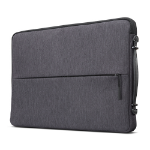 "Lenovo 4X40Z50944 notebook case 35.6 cm (14"") Sleeve case Grey"