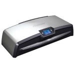 Fellowes Voyager A3/125 900mm/min Graphite