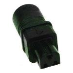 2-Power TIP0004B notebook accessory
