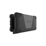 Getac GBS1X1 tablet spare part Battery