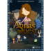 Nexway Anna's Quest Video game downloadable content (DLC) PC/Mac/Linux Español