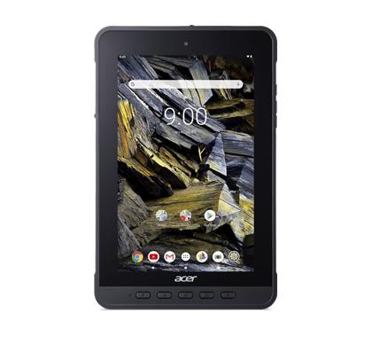Acer ENDURO ET108-11A 64 GB 20.3 cm (8
