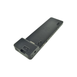 PSA Parts ALT269514B notebook dock/port replicator Docking USB 3.2 Gen 1 (3.1 Gen 1) Type-A Black