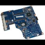 Acer NB.L5G11.001 tablet spare part Motherboard
