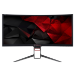 "Acer Predator Z35 pantalla para PC 88.9 cm (35"") Ultra-Wide Quad HD LED Curved Black"