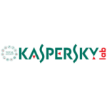Kaspersky Lab Total Security f/Business, 10-14u, 2Y, GOV Government (GOV) license 10 - 14user(s) 2year(s) Dutch, English