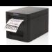Citizen Citizen CT-S251, Ethernet, 8 dots/mm (203 dpi), black