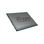 AMD Ryzen Threadripper 3960X processor 3.9 GHz 128 MB L3