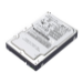 "Lenovo 1.2TB 10K 2.5"" 1200GB SAS internal hard drive"