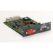 Eaton U-Talk/Basic communication card