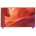 "LG 50UK6500PLA TV 127 cm (50"") 4K Ultra HD Smart TV Wi-Fi Grey"