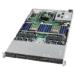 INTEL 2U Rackmount Server - Prebuit, Intel Xeon 4208 (1/2) 32GB RAM (2/24) LSI3108 8 Port RAID, BBU, RMM,