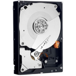 """DELL G7X69 internal hard drive 3.5"""" 1000 GB Serial ATA II"""
