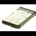 Hewlett Packard Enterprise 450Gb 15k-rpm 3.5in SAS HD