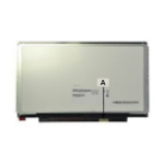 2-Power SCR0558B notebook spare part Display