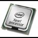HP Intel Xeon Processor X5365