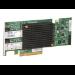 Hewlett & Packard STO HP CN1100E 2P Converged Network Adapter           BK835A