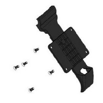 NCR REAR MOUNT FOR XL7 DSPY ON PX10/15