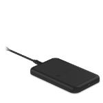 Mophie 4170 mobile device charger Indoor Black