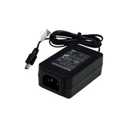 Datalogic 6003-0938 mobile device charger Black