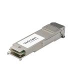 StarTech.com Palo Alto Networks 40GBASE-LR4 Compatible QSFP+ Transceiver Module - 40GBase-LR4