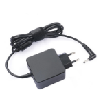 MicroBattery MBXLE-AC0002 power adapter/inverter Indoor 45 W Black