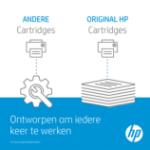 HP 507A Origineel Cyaan 1 stuk(s)