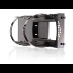 Magma RKIT-MP mounting kit