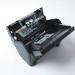 Brother PRKA2001 printer/scanner spare part Roller