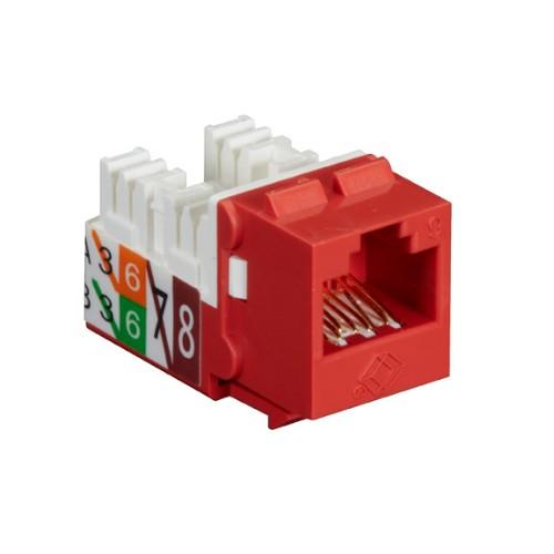 Black Box FMT637-R3 keystone module