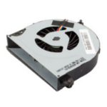 HP 641183-001 CPU cooling fan notebook spare part