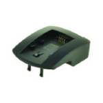 2-Power PLA8089A battery charger AC