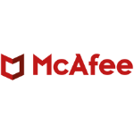 McAfee Business Software