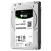 "Seagate Enterprise ST600MM0009 disco duro interno 2.5"" 600 GB SAS"
