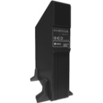 Vertiv Liebert PS3000RT3-230XR Line-Interactive 3000VA 8AC outlet(s) uninterruptible power supply (UPS)