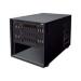 IBM 201886X racks