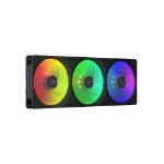 Cooler Master MasterFan SF360R ARGB Computer case