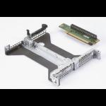 Lenovo 4XF0G45897 rack accessory
