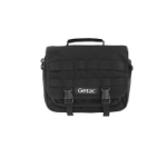"Getac GMBCX3 8.1"" Messenger case Black"