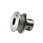 MAKERBOT Pulley for Replicator 2/Replicator 2x