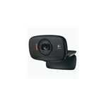 HP HD Webcam B525 Plug and Play USB 2325013