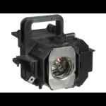 BTI V13H010L71- projector lamp 215 W UHE