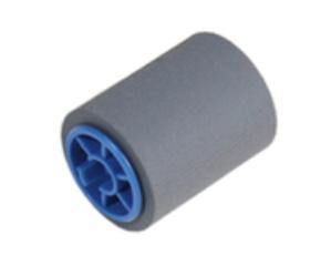 OKI 43000601 Multifunctional Roller