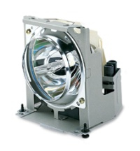 Viewsonic RLU800 projector lamp 260 W UHB