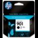 HP 901 Original Negro