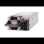 Hewlett Packard Enterprise P38995-B21 power supply unit 800 W Gray