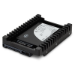 HP LZ069AT solid state drive