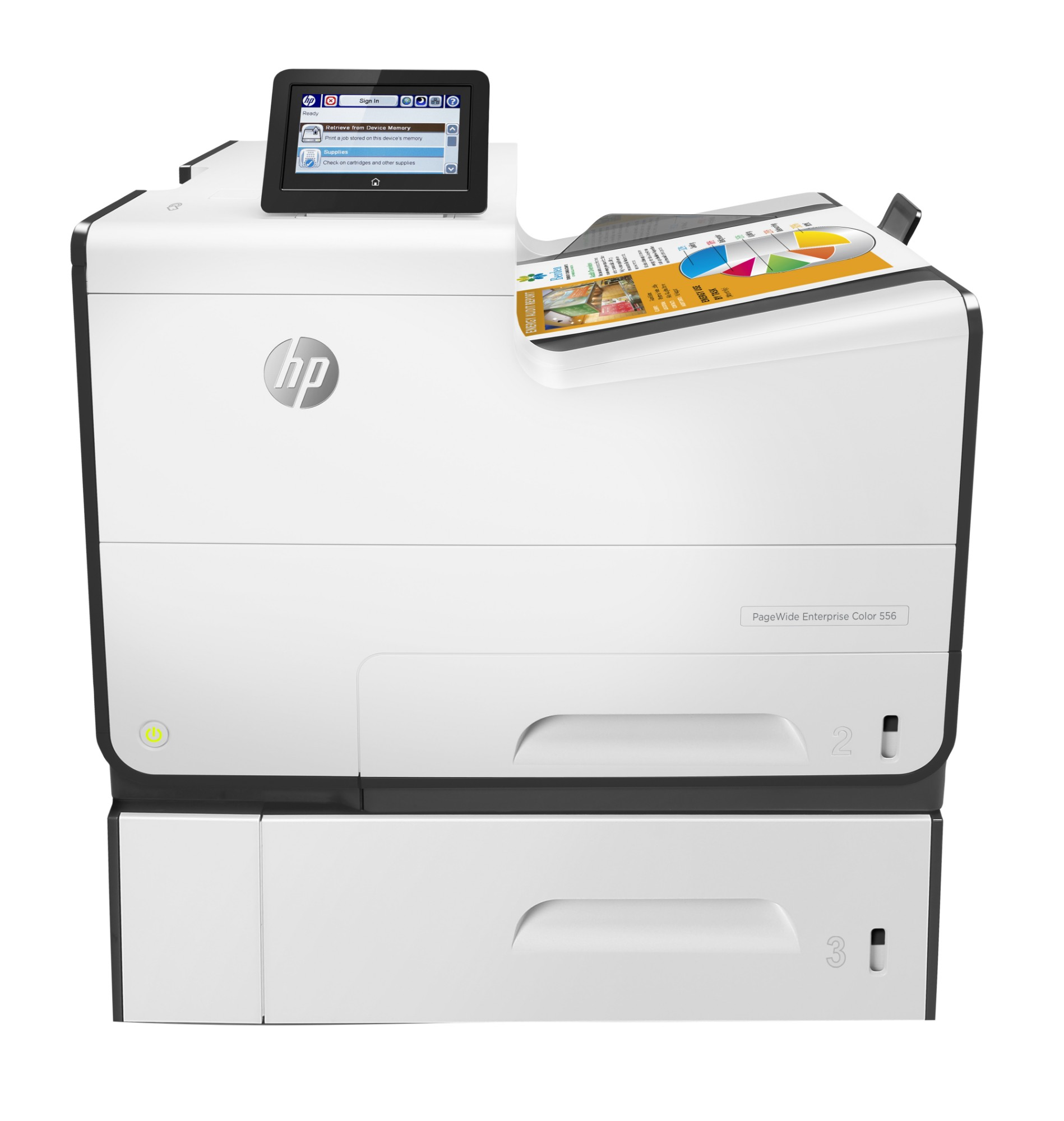 HPSHOPPING PRINTER DRIVERS FOR WINDOWS DOWNLOAD