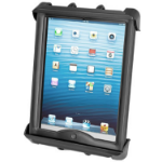 RAM Mounts Tab-Tite Tablet Holder for Apple iPad Pro 9.7 with Case + More